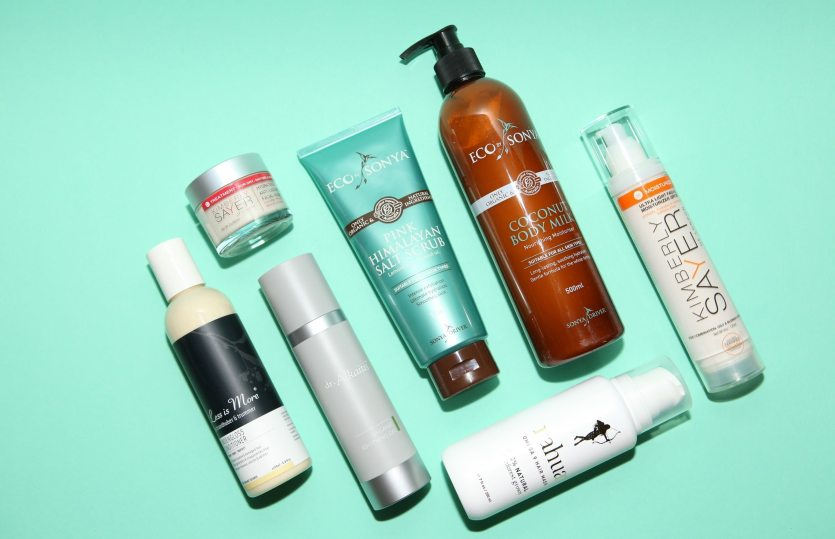 Winter in the sun: Here's how to prepare your skin for a trip to Thailand