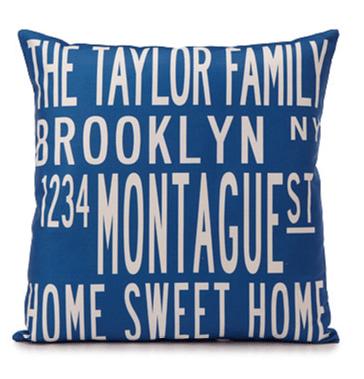 custom-family-pillow