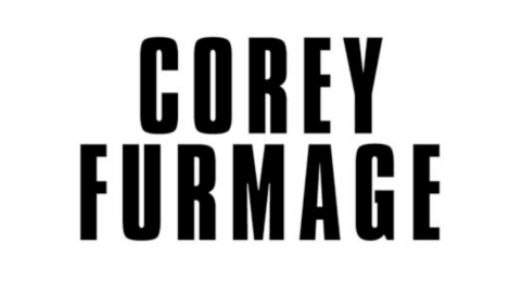Vein Quickhits w/ Corey Furmage