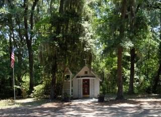 smallest-church-in-america