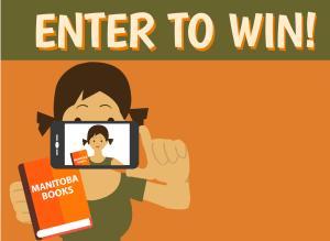 3 Contest-web-imageB 2