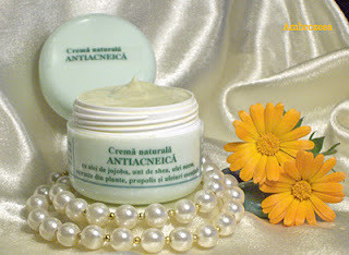 crema-naturala-antiacneica-cu-neem-si-tea-tree~l_2927471