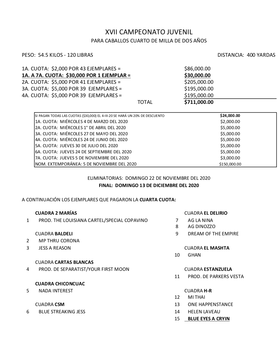 Captura de Pantalla 2020-10-07 a la(s) 17.08.26