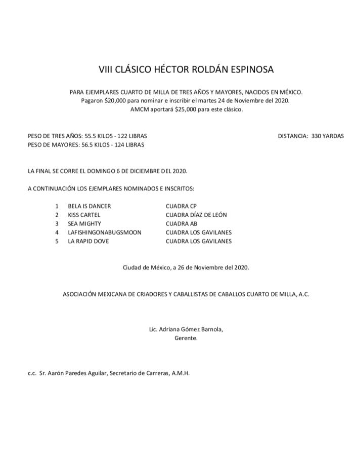 Captura de Pantalla 2020-11-27 a la(s) 15.48.41