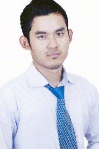 Pangeran-Muhammad-Amir-Finalis-AMD-2013