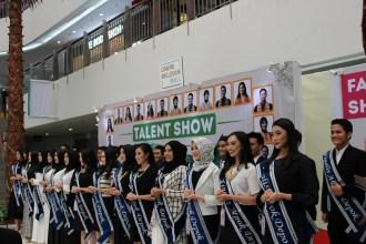 depok-Talent-Show-Finalis-Abang-Mpok-Depok-2016-2