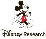 Disney Reserach