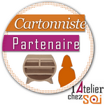 picto_cartonniste_acs_150
