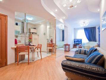 Мебелью дом квартира чему с или к снится