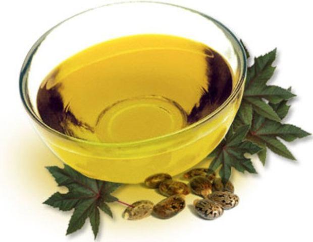 huile-ricin