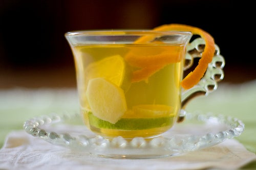 thé-gingembre-nerdling