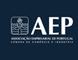 2AEP_logo_com_descritivo_azul