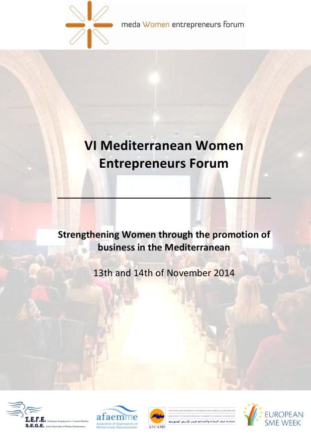 sege-female-entrepreneurial-week-03