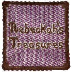 Rebeckah Treasures