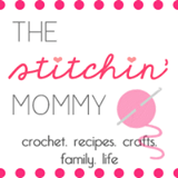 The Stitchin Mommy