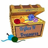 Trifles N Treasures