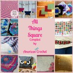 All Things Square