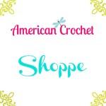 AC Shoppe