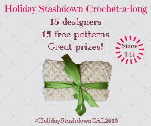 HolidayStashdownCAL2015 FB