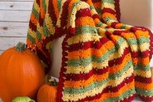 autumn-fields-throw-slider