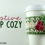 Festive-Cup-Cozy-Cover