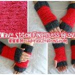 Wave-Stitch-Finger-less-gloves-WEB-PAGE