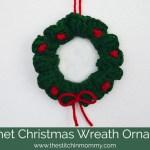 christmaswreathornament1