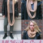 All-Weather-Cowl-Button