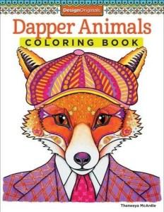 Dapper Animals