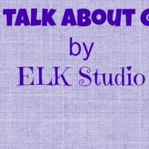 Lets-Talk-about-Gauge-by-ELK-Studio-300x300