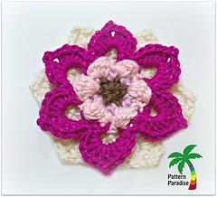 Fancy_Flower_by_Pattern-Paradise.com_2887_small