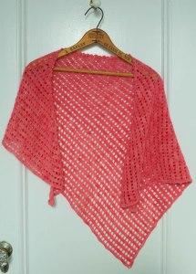 Justine-Shawl-free-crochet-pattern-by-Underground-Crafter-1