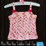 Mini-mini-Bow-Toddler-Tank-Top-free-crochet-pattern.-150x150