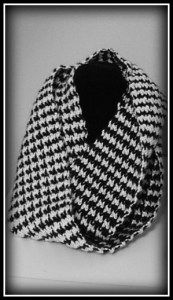 hounds-tooth-scarf_medium