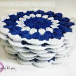 Nil-Mal-Crochet-Placemats-2-1024x1024