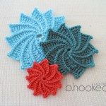 Spiral-Flowers-2-with-logo1