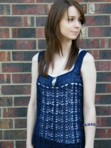 Tips & Tricks Tuesday ~ Garments