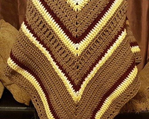 fall-shawl-part-five