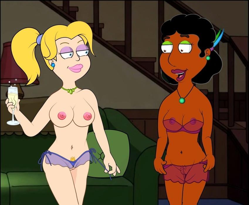 black womans vagina porn