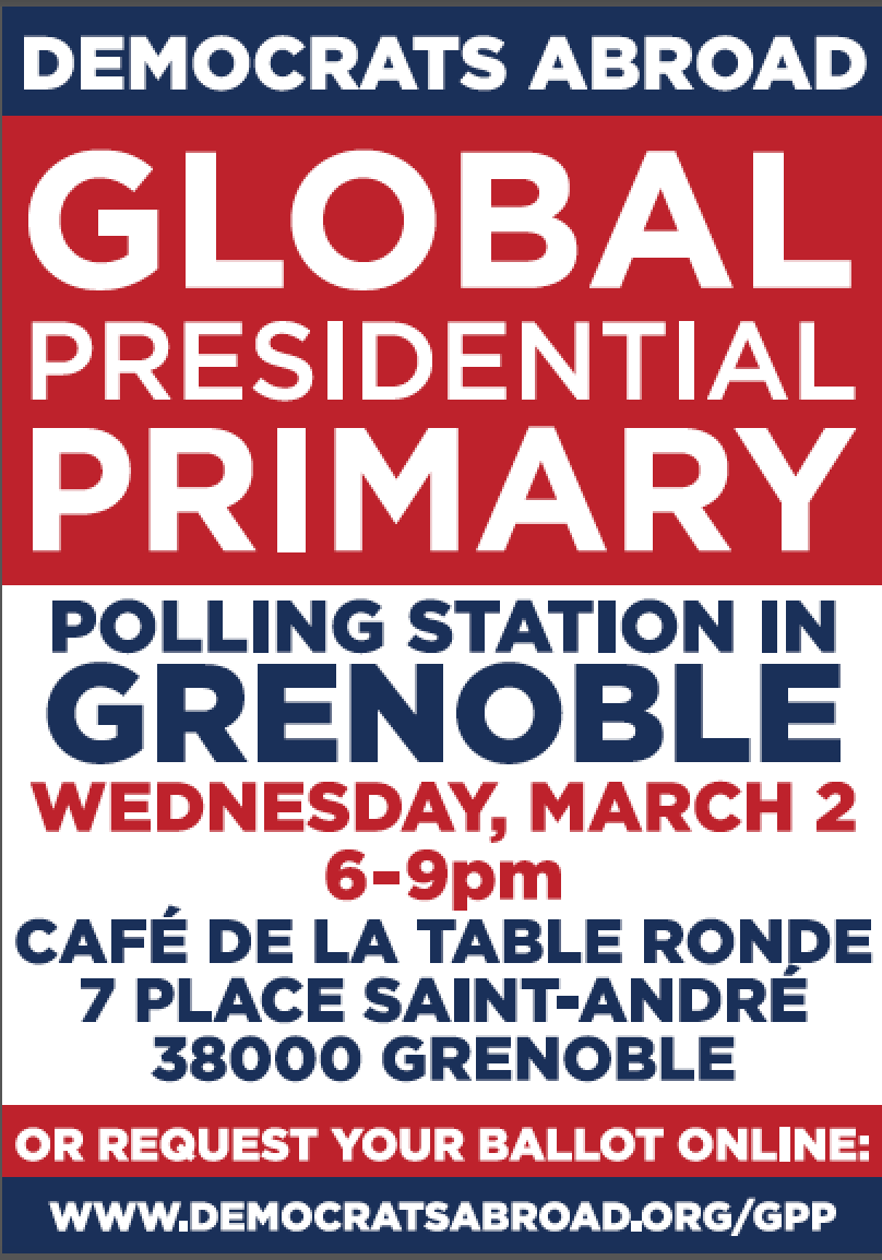 Grenoble_Primary_Event_March2_2016