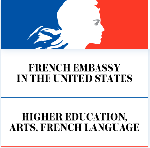 French Education logo