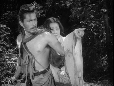 http://i1.wp.com/americangloom.files.wordpress.com/2012/08/rashomon.jpg?resize=400%2C302