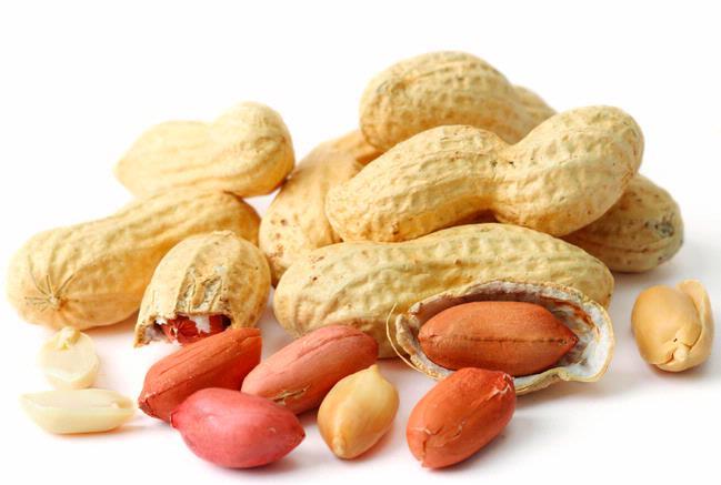Finom és hatásos fehérje alternatíva az izmaidnak!
