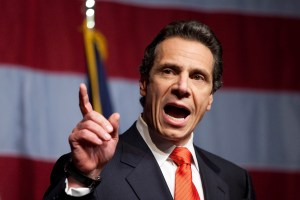 How Andrew Cuomo is Deceiving the Public Again