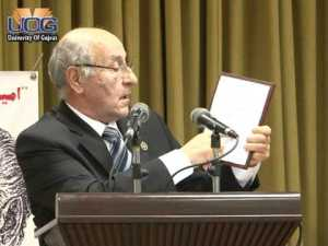 INTERNATIONAL SEMINAR ON CENTENNIAL CELEBRATION OF FAIZ AHMAD FAIZ (Part-5)