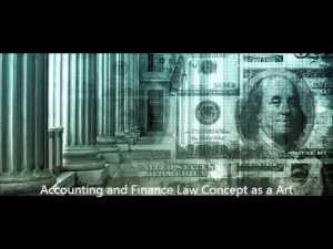 Peter Klein on Financial Crime, Psy-War and Mainstream Media Propaganda