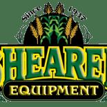 shearer-equipment