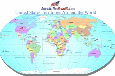 territories of the united states useez pacific centered noaa map us20territories20map20of20world 1