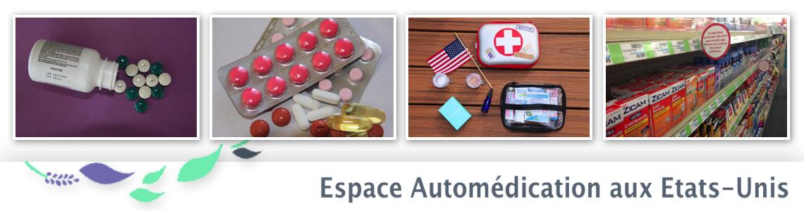 Espace Automédication-présentation