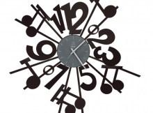 reloj-musica